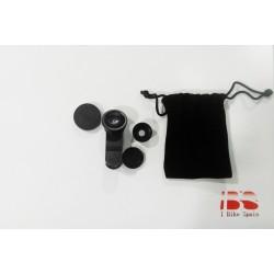 Photo Lens Set